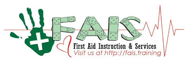 FAIS First Aid Instruction and Services