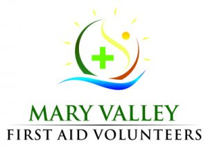 Mary-Valley-Logo---4980x3518_d400 (1)