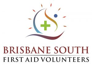 Brisbane South First Aid Volunteers