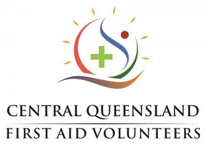 Central Queensland First Aid Volunteers