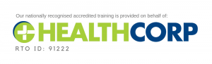 Healthcorp-Co-Provider-Banner-2