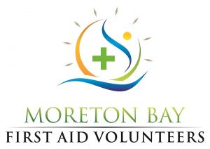 Moreton Bay First Aid Volunteers