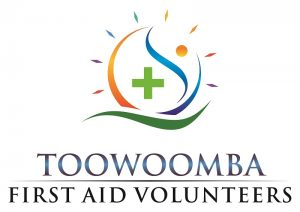 Toowoomba First Aid Volunteers