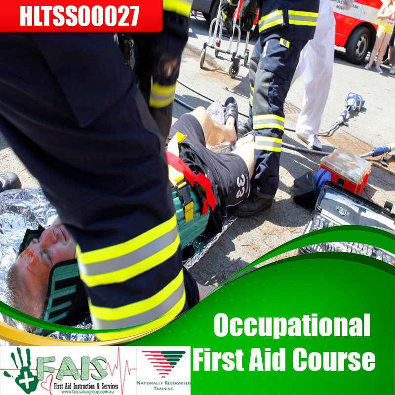 Occupational-First-Aid